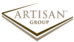 Artisan Group Logo